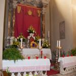 altare-della-reposizione-123-borgotaro
