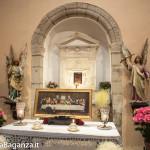 altare-reposizione-100-berceto
