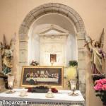 altare-reposizione-101-berceto