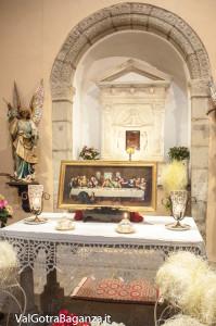 altare-reposizione-102-berceto