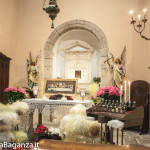 altare-reposizione-103-berceto