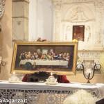 altare-reposizione-104-berceto