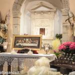 altare-reposizione-105-berceto