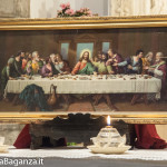 altare-reposizione-106-berceto