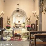 altare-reposizione-107-berceto