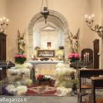 altare-reposizione-108-berceto