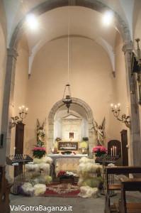 altare-reposizione-109-berceto
