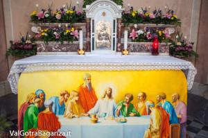 altare-reposizione-109-pasqua