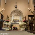 altare-reposizione-110-berceto