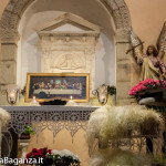altare-reposizione-111-berceto