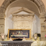 altare-reposizione-112-berceto