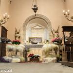 altare-reposizione-113-berceto