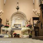 altare-reposizione-114-berceto