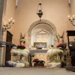 altare-reposizione-115-berceto