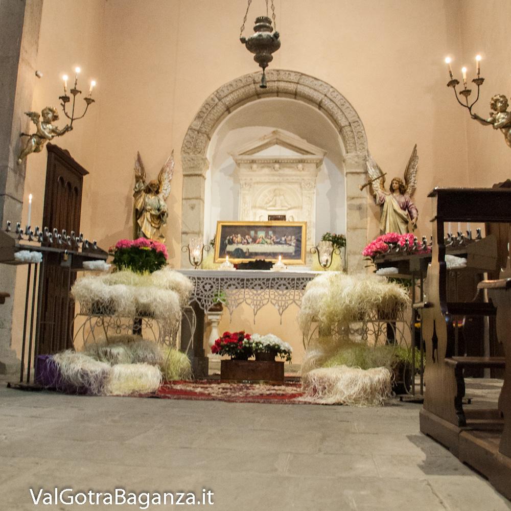 altare-reposizione-116-berceto