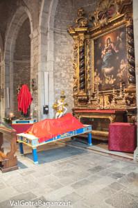 altare-reposizione-117-berceto