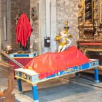 altare-reposizione-118-berceto