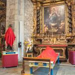 altare-reposizione-119-berceto