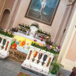 altare-reposizione-119-pasqua
