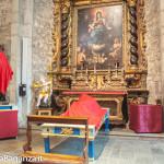 altare-reposizione-120-berceto