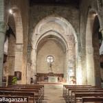 altare-reposizione-121-berceto