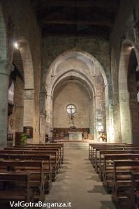altare-reposizione-122-berceto