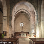 altare-reposizione-123-berceto