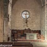 altare-reposizione-124-berceto