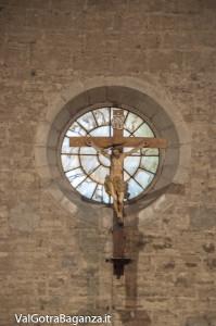 altare-reposizione-125-berceto