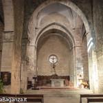altare-reposizione-126-berceto