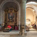 altare-reposizione-127-berceto