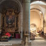 altare-reposizione-128-berceto