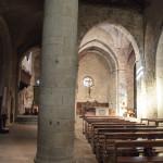 altare-reposizione-129-berceto