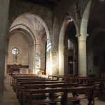 altare-reposizione-130-berceto