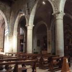 altare-reposizione-131-berceto