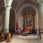 altare-reposizione-132-berceto