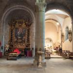 altare-reposizione-133-berceto