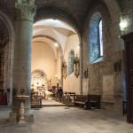 altare-reposizione-134-berceto