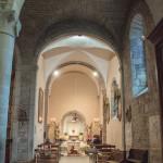 altare-reposizione-135-berceto