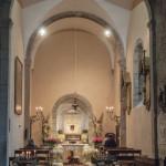 altare-reposizione-136-berceto