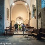 altare-reposizione-137-berceto