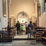 altare-reposizione-138-berceto