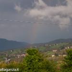 arcobaleno-101-val-gotra