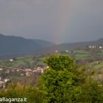 arcobaleno-102-val-gotra