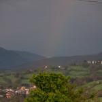 arcobaleno-104-val-gotra
