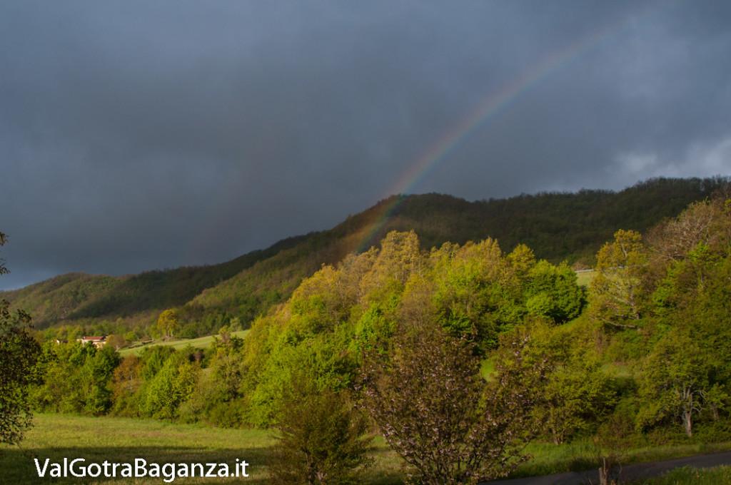 arcobaleno-104-primavera