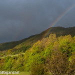 arcobaleno-105-primavera