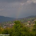 arcobaleno-106-val-gotra