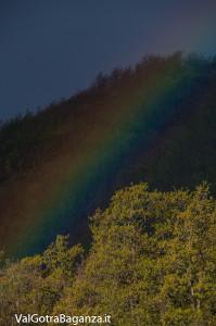 arcobaleno-109-primavera