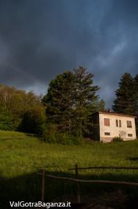 arcobaleno-126-primavera